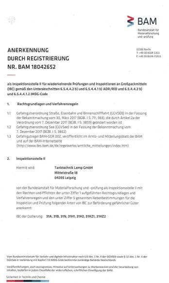 Inspektionsstelle-II-nach-BAM-GGR-002-1