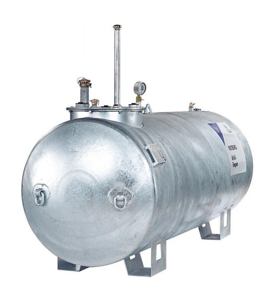 Lagertank LT-SE