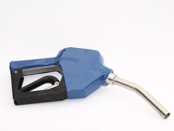 Zapfventil ZVA AdBlue für Harnstofflösung